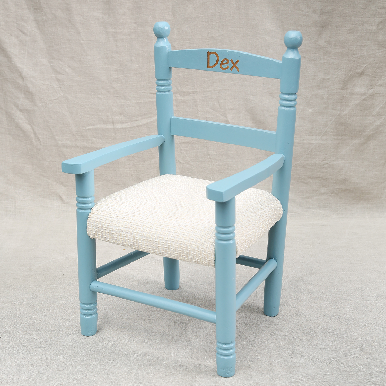 Oude Houten Kinderstoel.Vintage Stoeltjes Houten Kinderstoeltjes In Elke Kleur